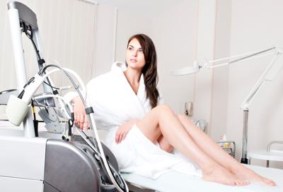 вакуумный антицеллюлитный массажер для лица и тела